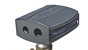 Лазерный дальномер ЛДМ-2BК