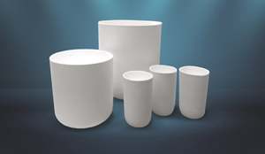 Новый способ получения кварцевой керамики придумали ученые «Швабе»