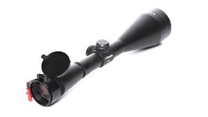 Прицел оптический P8X56
