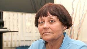 Специалисту «Швабе» вручена награда Госкорпорации Ростех