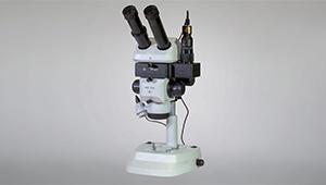 «Швабе» начал продажи новых микроскопов