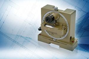 «Швабе» увеличил производство высокоточной измерительной техники
