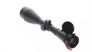 Прицел оптический P8X48
