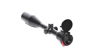 Прицел оптический P12X50LF