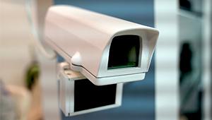 «Швабе» показал новую камеру на конференции ВМФ в Санкт-Петербурге