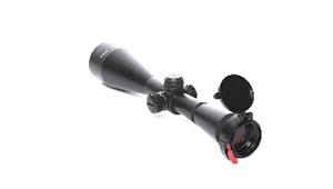 Прицел оптический P8X48L