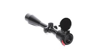 Прицел оптический P10X42LF