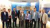 «Швабе» посетил один из крупнейших промышленных концернов в Азии
