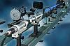 Сербия получила партию оптических скамей «Швабе»