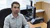 Сотрудник «Швабе» стал соавтором пособия по наноматериалам под редакцией профессора Гарварда