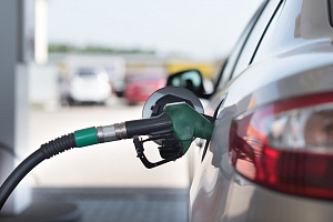 Rostec will protect motorists from low-quality fuel