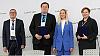 «Швабе» подписал трехсторонний меморандум о сотрудничестве в области кардиологии