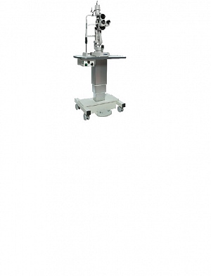 Щелевая лампа LS-04
