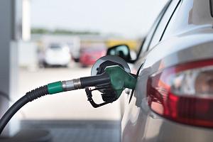 Ростех защитит автомобилистов от некачественного топлива