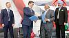 «Швабе» займется внешней торговлей с компанией из Индии