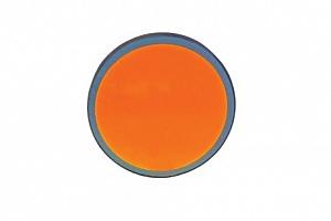 Оптические покрытия - отражающие оптические покрытия
