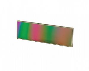 Оптические покрытия – линейные и кольцевые перестраиваемые узкополосные фильтры