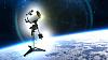 Телескоп «Швабе» отмечает 20-летие