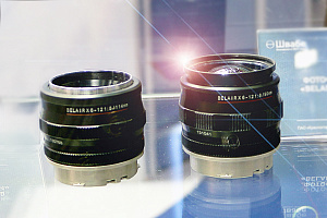 Zenit photo lenses are headed to the Chinese market