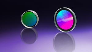 Финляндия получила новую партию дифракционной оптики «Швабе»