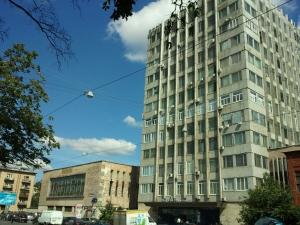 "Research and technological institute of optical materials all-Russia scientific center ""S.I.Vavilov State Optical Institute"""