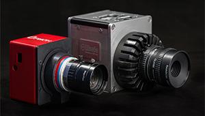 SWIR-камера: как увидеть невидимое