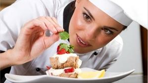 Швабе – Комбинат питания