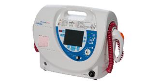 Дефибриллятор-монитор синхронизируемый ДФР-02