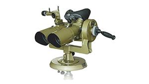 Прибор наблюдательный бинокулярный ПНБ-3