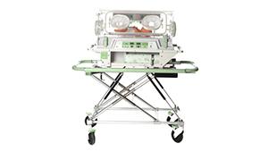 Транспортный инкубатор для новорожденных ИТН-01