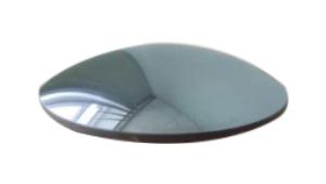 Бескислородное инфракрасное оптическое стекло ИКС25