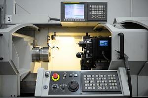 Shvabe – Tech Lab