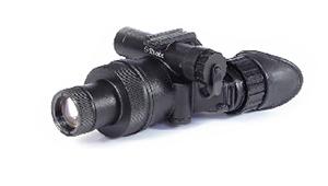 Прибор ночного видения PN-14K (ПН-14К)