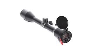 Прицел оптический P6X42L