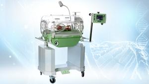 Медтехника «Швабе» сертифицирована Британским институтом стандартов