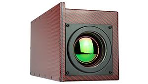 Тепловизионная камера «Анакат»