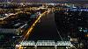 Разработка Ростеха позволит значительно сократить затраты на уличное освещение