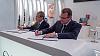 «Швабе» заключил договор по продвижению российских технологий за рубежом
