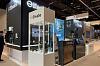 «Швабе» показывает новые прицелы на ближневосточной выставке IDEX-2021