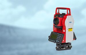 Ростех представил геодезическое оборудование для Крайнего Севера