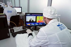 «Оборонка» во время пандемии: как работают на карантине мировые производители оружия