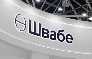 В Москве готовится выпуск концентраторов чистого кислорода «Швабе»