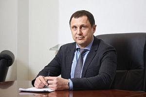 Arab Health 2021: Дубай впервые увидит российский «Детектор-БИО»