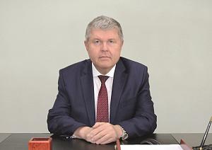 Василий Рассохин: «Если просто сидеть и ждать – ничего не получится»