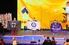 Специалист «Швабе» завоевал серебро на WorldSkills Hi-Tech 2019